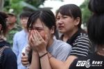 Nữ sinh ĐH Ngoại thương bị lũ cuốn: Cả quê nghèo tiếc thương cô học trò ngoan