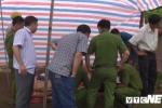 Hai thanh niên chết bên vệ đường ở Đắk Lắk: Thông tin mới nhất