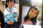 'Bé gái 12 tuổi' mang thai tại Trung Quốc không muốn về Việt Nam