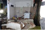 Nổ lớn ở Bắc Ninh, 2 cháu bé thiệt mạng: Hé lộ nguyên nhân ban đầu