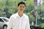 Facebook Viet Nam thay lanh dao hinh anh 1
