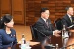 Triều Tiên bất ngờ hủy kế hoạch tiền trạm Hàn Quốc