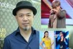 Nhạc sĩ Huy Tuấn: 'Nên khai tử những chương trình sống dựa vào scandal'
