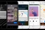 Đặt hàng 2 siêu phẩm iPhone 7 và Galaxy S7 Edge xanh coral