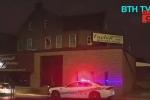 Video: Phát hiện 11 thi thể trẻ em trong nhà tang lễ Mỹ