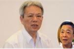 TS Nguyễn Sĩ Dũng: 'Ông Cự xin từ chức là vớt vát danh dự của mình'