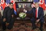 Mỹ-Triều có thể tuyên bố kết thúc chiến tranh Triều Tiên tại Hà Nội