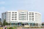 Một buổi sáng, 4 bệnh nhi chết tại Bệnh viện Sản Nhi Bắc Ninh