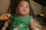 Bé trai thiệt mạng ở phòng khám tư: Chủ tịch Hà Nội yêu cầu xử nghiêm