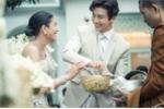 Anh cuoi dep nhu phim cua cap doi quyen luc nhat Thai Lan Push Puttichai- Jooy hinh anh 2