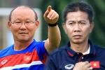 HLV Park Hang Seo, Hoàng Anh Tuấn tìm nhân tài U19