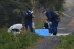 Bé gái Việt bị sát hại tại Nhật: Kết quả khám nghiệm tử thi