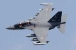 Nga kiếm được hợp đồng bán máy bay chiến đấu trị giá 800 triệu USD