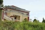 Cán bộ Sở GD-ĐT Đắk Nông lừa chạy việc 800 triệu đồng