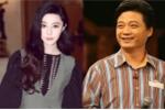 MC Thôi Vĩnh Nguyên lên tiếng đe dọa, muốn ngăn cản sự trở lại showbiz của Phạm Băng Băng