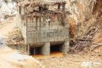 Sự cố thủy điện sông Bung 2: Chủ đầu tư nhận trách nhiệm