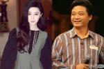 MC Thoi Vinh Nguyen len tieng de doa, muon ngan can su tro lai showbiz cua Pham Bang Bang hinh anh 1