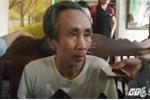 Người 4 lần bị tuyên án tử Hàn Đức Long: 'Nếu không nhận tội chắc chắn tôi đã nằm dưới mồ'