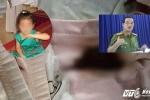 Bé gái 7 tuổi nghi bị xâm hại tình dục: Nhiều điều bất thường cần làm rõ