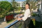 Nhật Kim Anh bị trộm đột nhập biệt thự, lấy tài sản trị giá 5 tỷ đồng