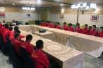 U19 Việt Nam lên kế hoạch nghênh chiến U19 Mexico