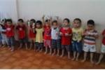 12 bé trai tìm cha mẹ ở Quảng Ninh: Mẹ đẻ bán con cho bọn buôn người man rợ