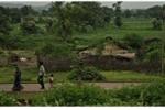 Giải mã bí ẩn 'ngôi làng ma ám', mỗi ngày có một người tự sát ở Ấn Độ