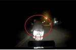 Clip: Ô tô truy đuổi 'cẩu tặc' kịch tính như phim hành động ở Đồng Nai