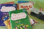 Cha mẹ phải 'chạy' ăn từng bữa, Sở GD-ĐT vẫn ép mua sách tham khảo