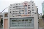 Bộ GD-ĐT bắt đầu rà soát bất thường tại 2 điểm thi Lạng Sơn và Sơn La