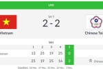 Truc tiep ASIAD 2018 ngay 23/8: Olympic Viet Nam chien thang, hoan tat ngay vang cua doan Viet Nam hinh anh 6