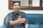 Video: Quyền vụ trưởng Nguyễn Minh Mẫn nói bị vu khống