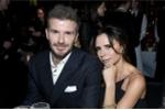 Vợ chồng Beckham - Victoria tổ chức tiệc tất niên sau thông tin rạn nứt