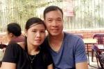 Vợ Hoàng Xuân Vinh: 'Anh Vinh đi suốt, đến bức ảnh chụp chung cả gia đình cũng không có'