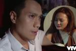 Xem phim Sống chung với mẹ chồng tập 31 trên VTV1 20h45 ngày 22/6/2017