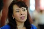 Bộ trưởng Y tế: 'Thông tin tôi được tặng biệt thự 60 tỷ đồng là vu khống'