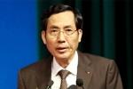 Nhà báo Duy Phong bị bắt: Chủ tịch Hội Nhà báo Việt Nam nói gì?