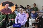 Tranh cãi việc phân công nhiệm vụ cho bác sỹ Lương: Nguyên giám đốc BVĐK Hòa Bình khai gì?