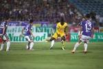 Kết quả FLC Thanh Hóa vs Hà Nội vòng 20 V-League 2018