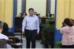 Đại án Ngân hàng Xây dựng: Dòng tiền vay mượn của Phạm Công Danh - Phạm Công Trung