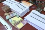 Khởi tố 10 người trong đường dây đánh bạc trăm tỷ ở Hưng Yên