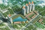 FLC Garden City: Giải tỏa 'cơn khát' nhà ở chất lượng dành cho người trẻ