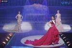 Link xem trực tiếp chung kết Hoa hậu Quốc tế 2018: Thùy Tiên có đăng quang?