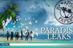 Đại gia Việt có tên trong hồ sơ Paradise: Tổng cục Thuế vào cuộc