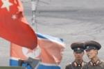Vì sao Trung Quốc sẽ không chấp nhận Triều Tiên là quốc gia hạt nhân?
