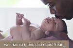 10 sự thật kỳ lạ về trẻ sơ sinh có thể bạn không biết