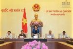 Quan chức Quốc hội: 'Lời là anh bán lúa gạo, nhưng nông dân gặp khó'