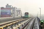 Bộ GTVT nêu 12 nguyên nhân đường sắt Cát Linh - Hà Đông chậm tiến độ, đội vốn