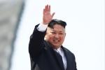 Quan chức Mỹ không tin 'lời hứa hạt nhân' của ông Kim Jong-un