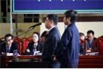 Video: Nguyễn Thanh Hóa nói Nguyễn Văn Dương ngộ nhận vì CNC chẳng 'là cái gì cả'